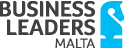 Business Leaders Malta