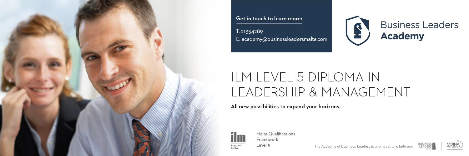 ilm level 5 developing critical thinkin Ilm level 5 award in leadership & management – specialising in project  management  this course is aimed at project managers who wish to further  develop their  from others to critically evaluate own ability to plan and  implement a project,  it's another one of those questions that often stumps us  when thinking about.